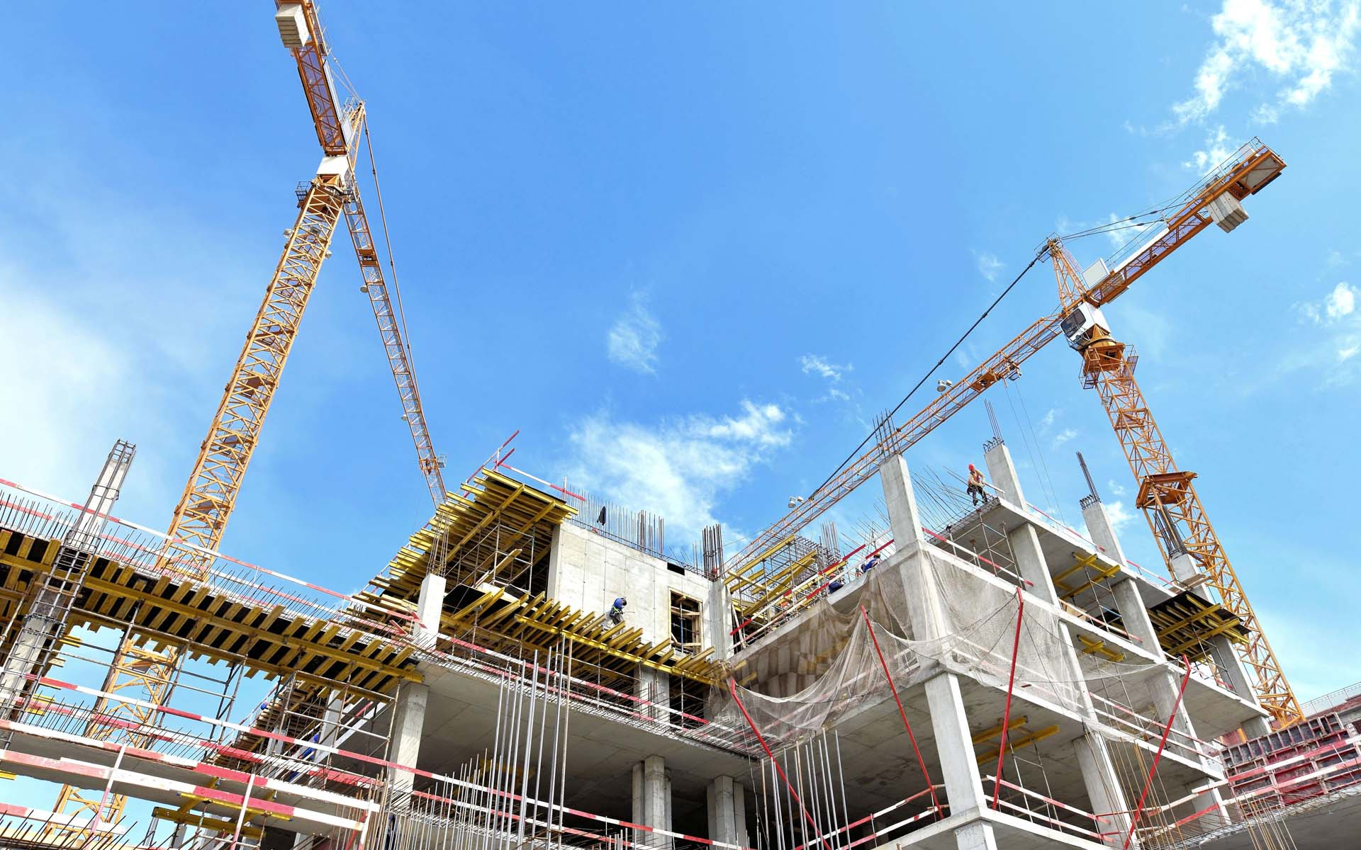 Homepage - General Liability for Safety Contractors