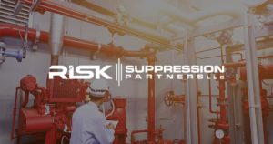Risk Suppression - Open Graph